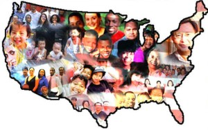 1352441470_7813_immigration